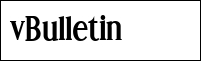 Chris Goss's Avatar